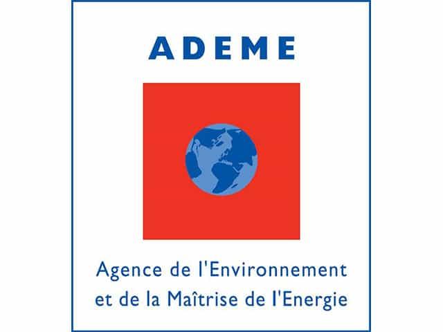 Logo_Partenaire_ADEME
