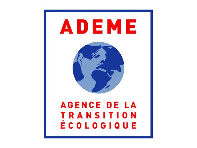 ADEME-2020